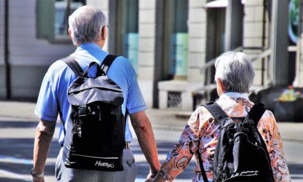 Sindacati dei pensionati: il 9 maggio assemblee a Padova, Roma e Napoli e il 1° giugno la manifestazione nazionale