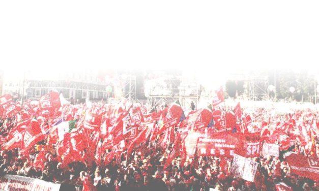 Cgil Torino su legge 194