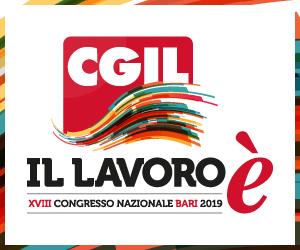 Congresso CGIL: video della Segretaria Generale Camusso