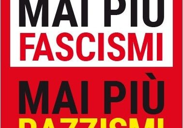 80 anni fa le leggi razziali del regime fascista