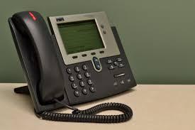 Nuove agevolazioni per l'attivazione di contratti telefonici ed internet per le famiglie a basso reddito