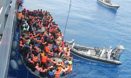 Migranti, bugie e verità. In 14 punti la differenza tra verità e propaganda