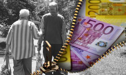 Corte Strasburgo boccia 'class action' su pensioni: il Decreto Poletti non viola diritti.