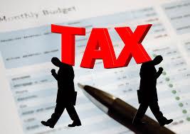 La flat tax e gli effetti sui redditi da pensione