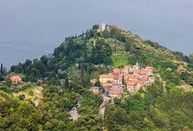La Regione Piemonte apre il bando del Programma di sviluppo rurale per i Comuni e Unioni Montane: la dotazione è di 12 milioni di euro.
