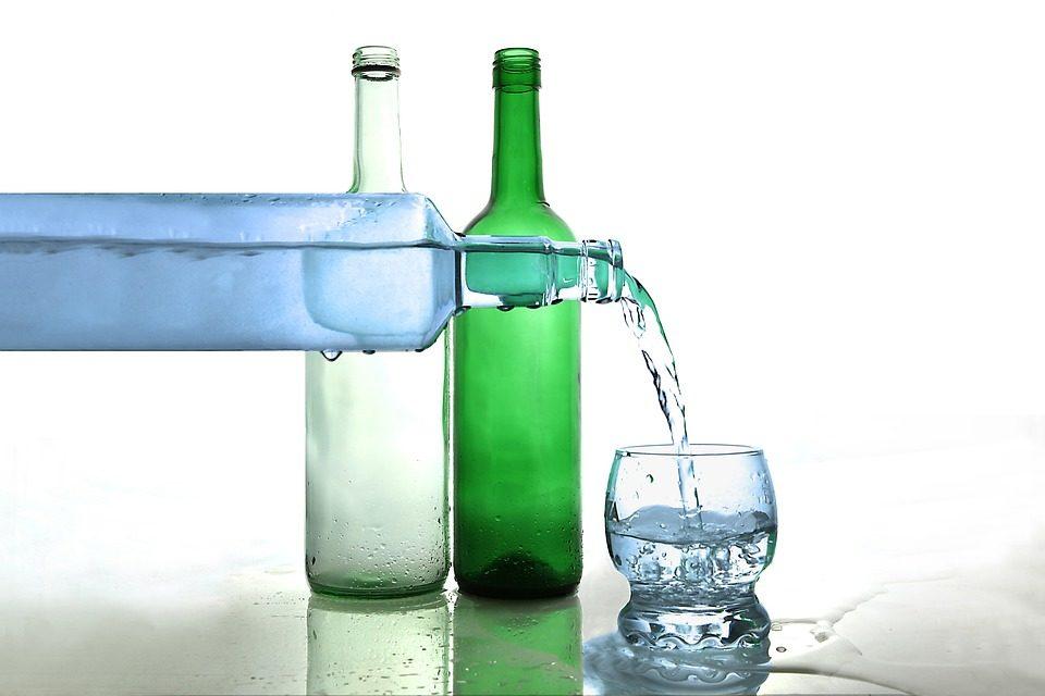 Bolletta acqua: nel 2018 un nuovo sconto per gli utenti in condizioni di disagio.