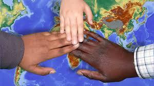 Un Manifesto contro il razzismo e per l'accoglienza