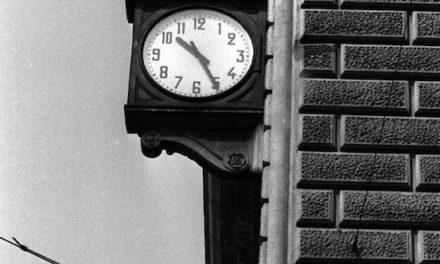 2 Agosto 1980 ore 10,25 – stazione di Bologna: a 38 anni dalla strage fascista NOI NON DIMENTICHIAMO.