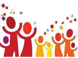 Le belle Feste dello SPI: Avigliana e Cuorgnè tra impegno politico e svago