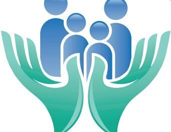 CGIL-CISL-UIL: restituire forza al Servizio Sanitario Nazionale per il diritto universale alla salute.