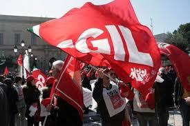 NO al Decreto PILLON: IL 10 NOVEMBRE LA CGIL IN PIAZZA CON ASSOCIAZIONI E SOCIETÀ CIVILE.