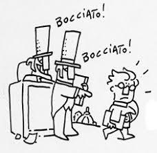 La UE boccia l'Italia: i commenti.