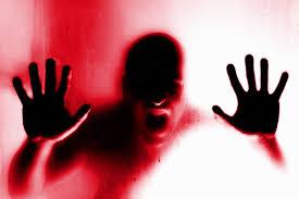 La realtà supera la fantasia: omicidi e violenza sulle donne