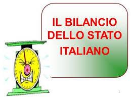 Manovra di bilancio: oggi le iniziative unitarie CGIL-CISL-UIL  a Milano, Roma e Napoli.