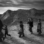 Il 20 marzo iniziativa della Consulta Femminile della Città di Torino: donne, dai conflitti alle migrazioni
