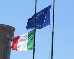 EUROPA: appello congiunto Sindacati e Confindustria.