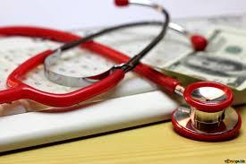 Diritto alla salute, liste d'attesa; presentato il II° Rapporto nazionale della Funzione Pubblica CGIL