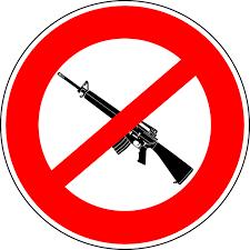 CGIL: non consentire l'attracco nei porti italiani a navi che trasportano armi.
