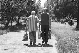 Taglio alle pensioni: un colpo al potere d'acquisto dei pensionati.