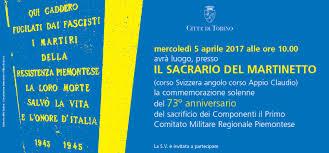 Torino vogliamo un Salone libero ma Antifascista.