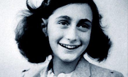 Oggi Anna Frank avrebbe compiuto 90 anni: un diario per non dimenticare.