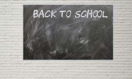 """Non è mai troppo tardi…….. per un """"diploma di quinta elementare""""."""