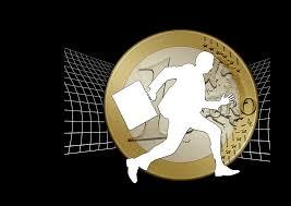 CGIL: l'evasione fiscale non è ineluttabile, ecco come si può combattere………