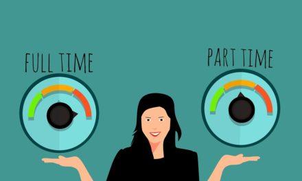 Una pensione per le lavoratrici e i lavoratori a part time ciclico. Le proposte della CGIL nell'incontro al Ministero.