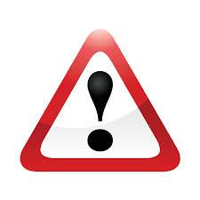 DDL Pillon rinviato a settembre……ma non è scampato pericolo.