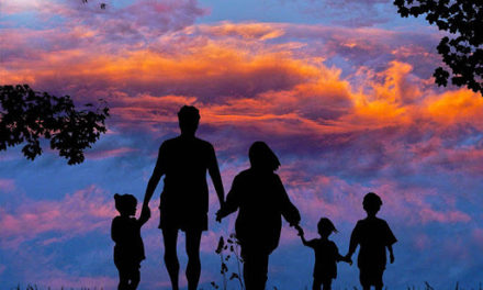 CONGEDI PARENTALI PER EMERGENZA CORONAVIRUS