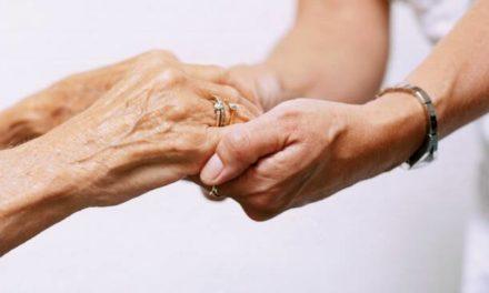 continua l'iniziativa dei Sindacati Pensionati di Cgil Cisl Uil a difesa dei pensionati nelle RSA