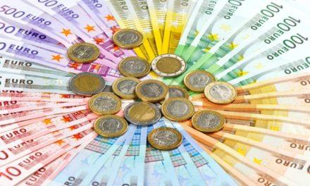 notizie utili: pagamento pensioni maggio 2020