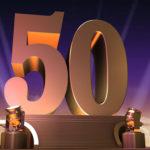 LO STATUTO DEI DIRITTI DEI LAVORATORI COMPIE 50 ANNI