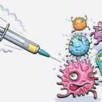 vaccini: la speranza che dobbiamo agli anziani